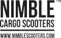 NIMBLE SCOOTERS