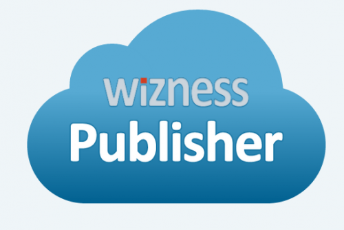 Wizness Publisher