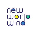 NEW WORLD WIND