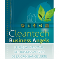 CLEANTECH BUSINESS ANGELS